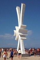 costinesti_obelisc