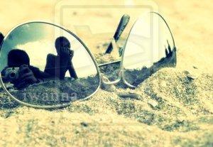 Summer__s_Gone