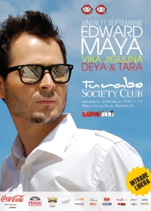 edward_maya_vika_jigulina_&_friends_live_in_concert_la_turabo_society_club_-_vineri_1_4109