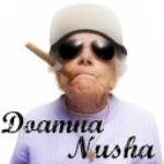 Dna Nusa
